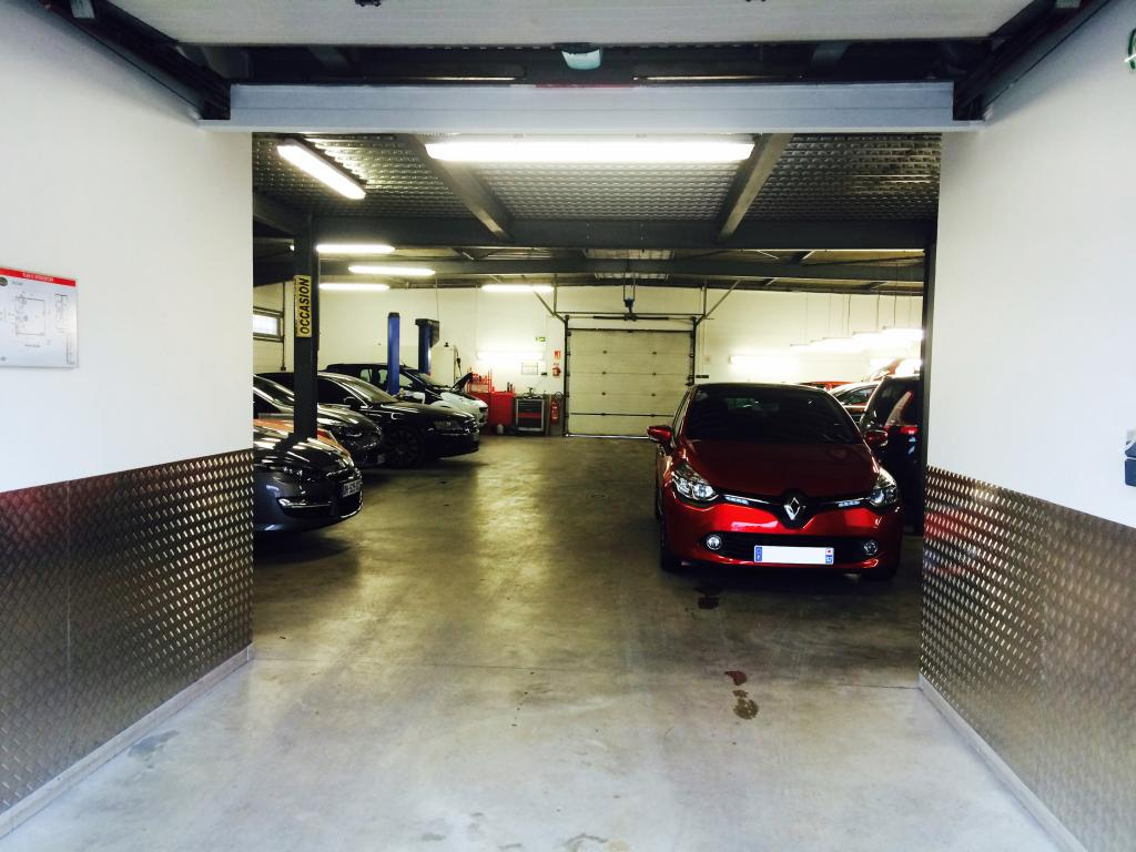 Accueil lifting auto plus ach res r vision m canique for Garage auto plus herblay